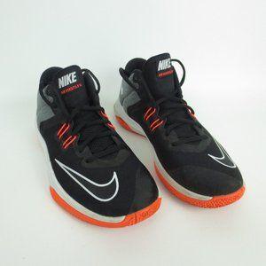 Nike Mens Air Versitile II Basketball Shoe